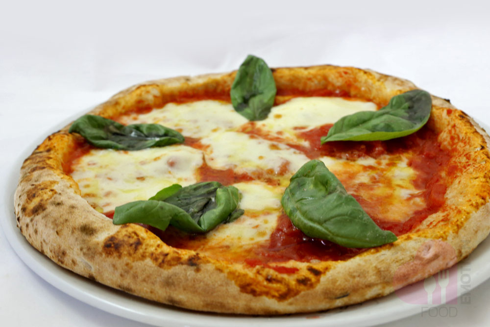 Pizza Verace